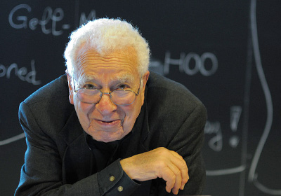 Murray-Gell-Mann_1