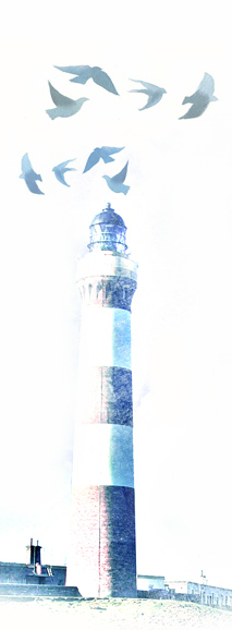 img_lighthouse_01