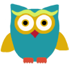 thumb_owl_14_large