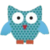 thumb_owl_3_large