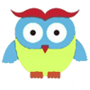 thumb_owl_4_large