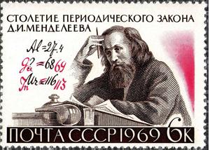 Dmitri_Mendeleev