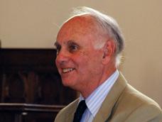 George-McPhee