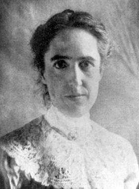 Henrietta-Swan-Leavitt