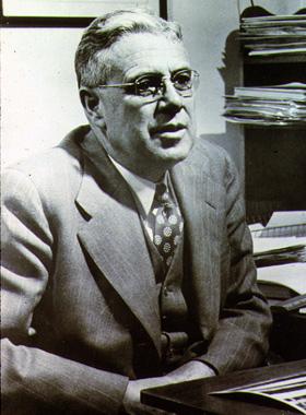 Milton-L.-Humason