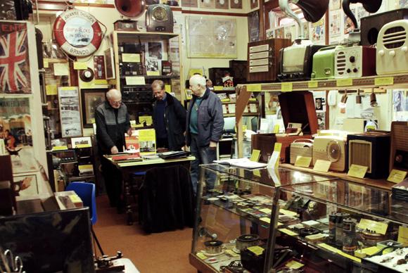 Orkney-Wireless-Museum_1