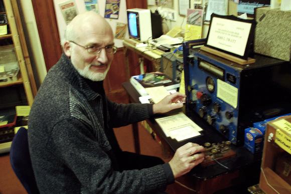 Orkney-Wireless-Museum_2