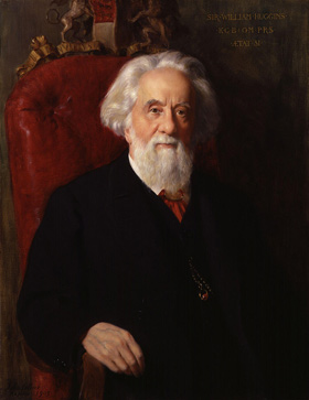 Sir_William_Huggins_by_John_Collier