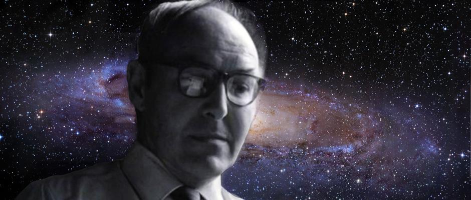 Professor Archie E Roy