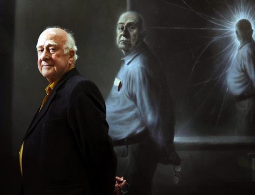 Higgs 7: Three roads converge