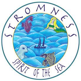 stromness-spirit-logo