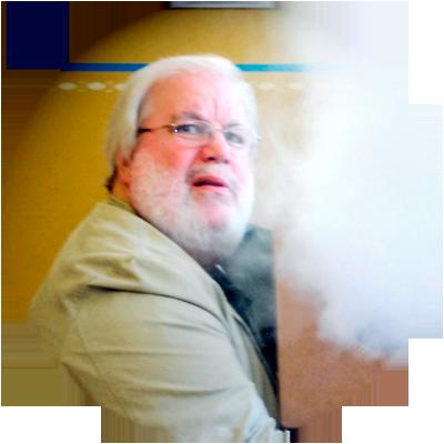 Steve-Jacobs-oisf-2014