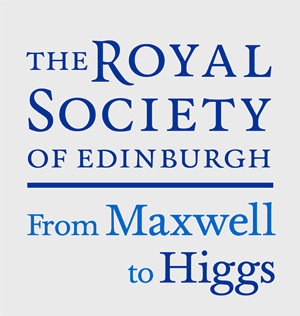 logo-the-royal-society-edinburgh