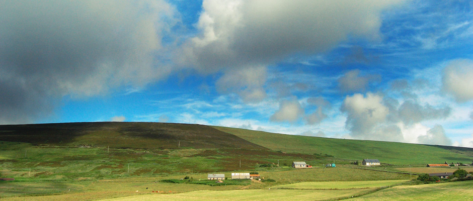 featured_image_orkney_4