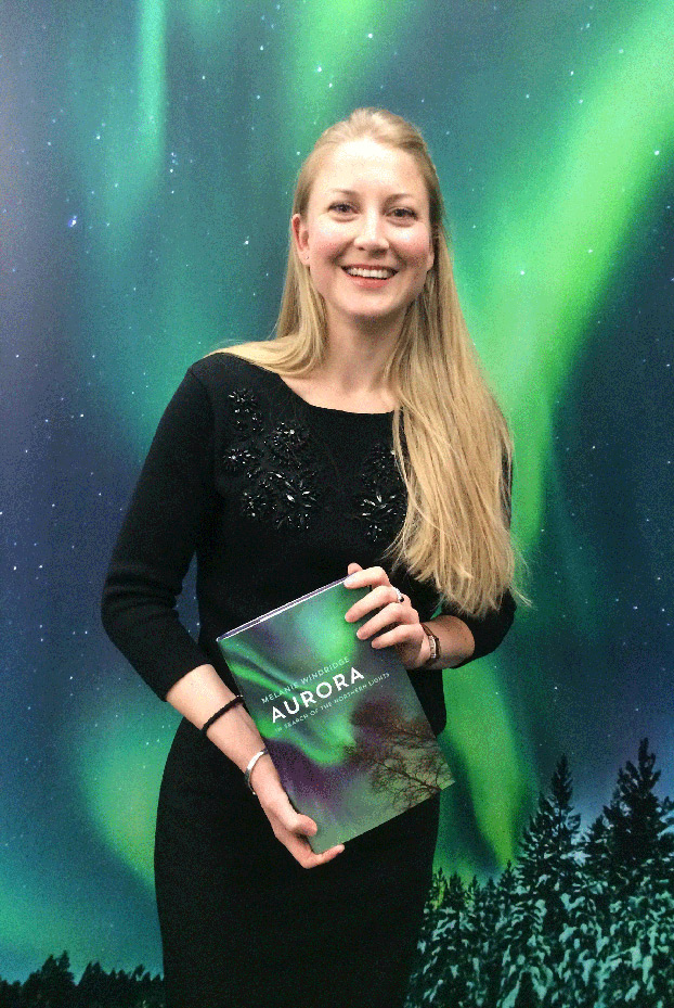 dr-melanie-windridge-with-aurora-book