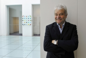 Sir Paul Nurse-Credit-BBC