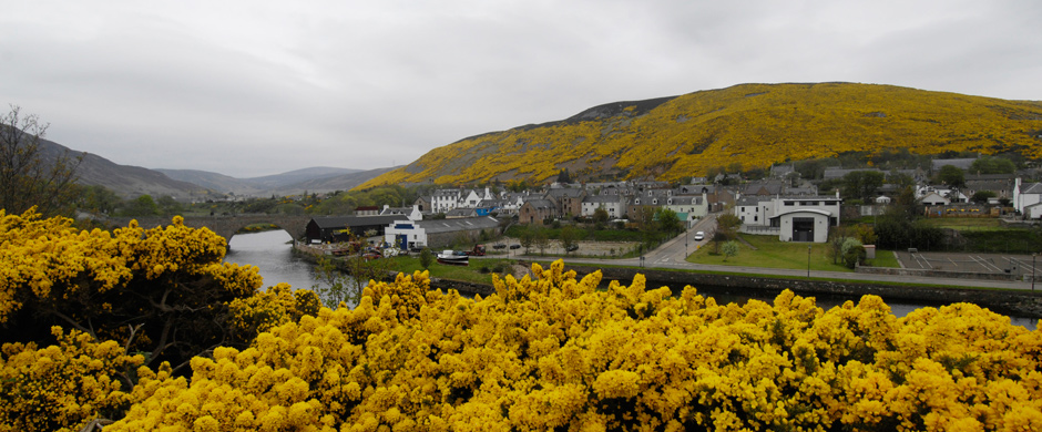 helmsdale_08050537_20_20p
