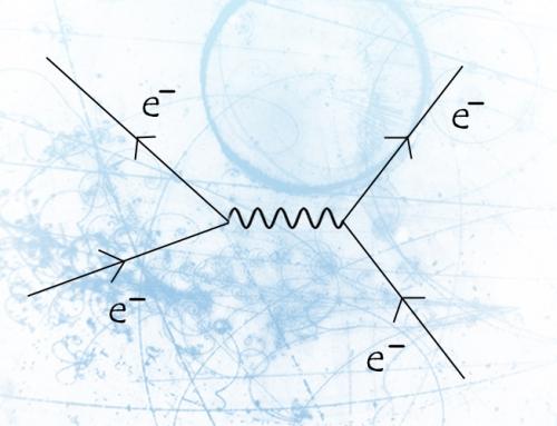Higgs 4: Symmetry for the weak