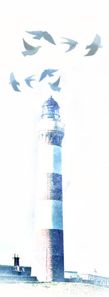 img_lighthouse_01
