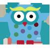 thumb_owl_10_large