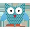 thumb_owl_3_large