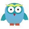 thumb_owl_6_large