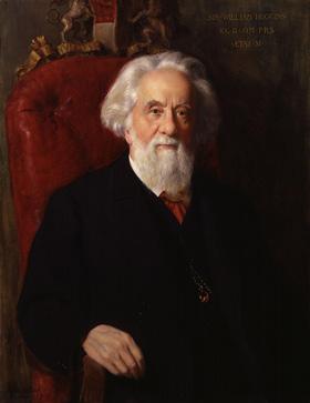 Sir_William_Huggins_by_John_Collier