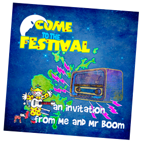come-to-the-festival