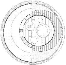 dzn_Space-Wheel-Noordung-Space-Habitation-Centre