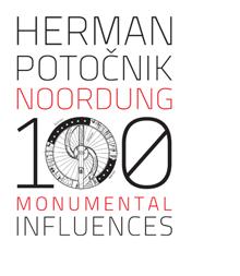 hpn_logo_eng