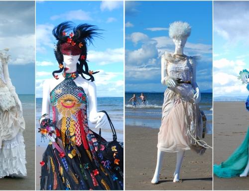 Fashion the Future!