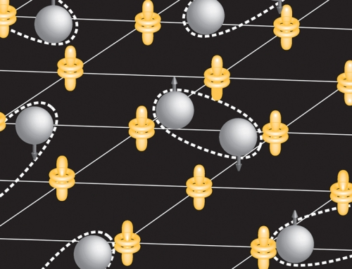 Higgs 6: Can the circle be unbroken?